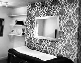 Beauty Room One