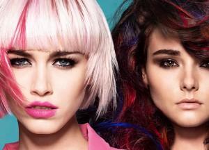 AFFINAGE_STYLING_Hairdesign_Losser-5