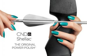 293946-CND_Shellac_salon_in_Boyne_City