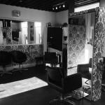 salon 7
