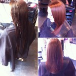 Restyle By Molly