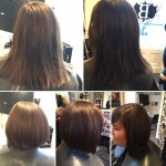 Restyle By Chloe