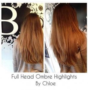 ~Ombre Chloe - Copy